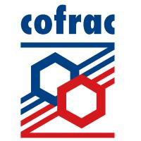 Le Centre de Pathologie des Hauts-de-France est engagé dans une démarche qualité en fonction des critères d'évaluation souhaités par le COFRAC