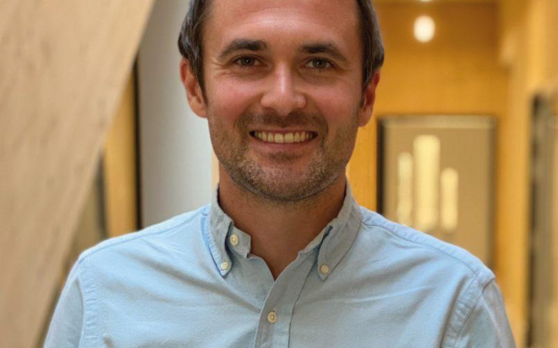 Docteur Christophe Attencourt
