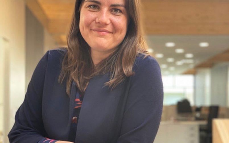 Dr Alexandra DERVAUX