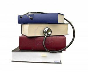 livres_medecine
