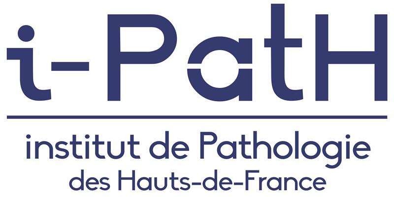 Institut de Pathologie des Hauts-de-France